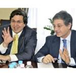 Valencia egyetemi együttműködés iránt érdeklődött Debrecenben