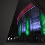 Most az UEFA keverte össze Budapestet Bukaresttel