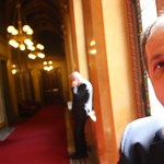 Budai Gyulánál még rendületlenül forog tovább a Soros-lemez