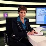 Kálmán Olga új műsorának címe kissé hasonlít a régire