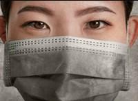 Játékra való gépek helyett komoly műtéti maszkokat gyárt már a Razer is