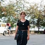 Ez a divat: Dániában