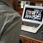Videohívással ítéltek halálra egy embert a szingapúri bírók
