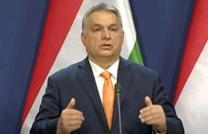 Orbán: Németország pénzt keres az uniós tagságunkon