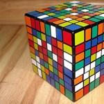 Tíz találós kérdés péntekre: nektek hányra van helyes válaszotok?