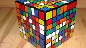Fejtörő szerda délutánra: meg tudjátok oldani ezt a matekfeladatot?