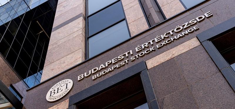 Soha nem látott nyereséget hozott a magyar brókercégeknek a világjárvány