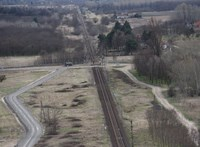 Megvan a nyertes, egy kínai–magyar konzorcium újíthatja fel a Budapest–Belgrád-vasútvonalat