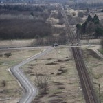 Megszüntetne 14 vasúti mellékvonalat a kormány