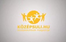 Bújtatott reklámmal bombázzák a tiniket egy magyar websorozatban