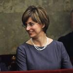 Bártfai-Mager Andrea lehet a fejlesztési miniszter
