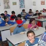 Kaposvári szegregációs per: döntöttek, nem zárják be az iskolát