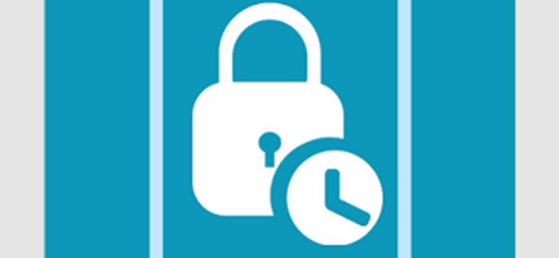 Használja ön is: ez a legötletesebb, elfelejthetetlen PIN kód