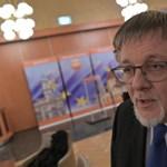 Koronavírusos a győri jegyző, a polgármester is teszteltette magát