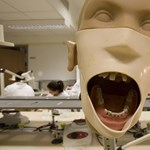 Röghöz kötné a leendő fogorvosokat a kormány