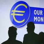 Csapdába kerülhetnek az uniós pénzből gazdálkodók