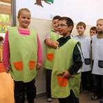 Trencsényi: bigott várakozás, hogy az egyházi iskolákban rögtön megjavulnak a gyerekek