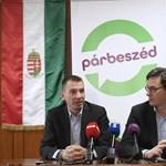Ugyanannyi képviselője lehet a Jobbiknak, MSZP-nek és DK-nak is az EP-ben