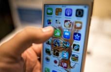Amerikában már lehet igényelni a bánatpénzt a lelassított iPhone-ok miatt