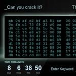 Fel tudja törni a kódot? Akkor munkát kap