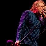 Lenyűgöző, amit látunk és hallunk a Led Zeppelin-énekes új klipjén (videó)