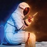 Segítséget kér a NASA a Holdon üzemelő vécékhez, a jó ötletekért fizetnek is