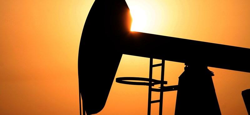 Hatalmas olajmezőt találtak Magyarországon