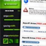 Ingyenes online segédeszközök weboldalak készítéséhez