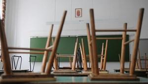 Megvannak a központi középiskolai felvételi eredményei: alacsonyabb az átlagpontszám a tavalyinál