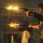 Nagyon furcsa jogi csata kezd kibontakozni a GTA alkotóinak új játéka miatt