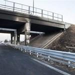 Veronai buszbaleset: már az autópálya üzemeltetője ellen is vizsgálódnak