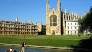 Képek: így néz ki Európa 5 legszebb egyeteme és főiskolája