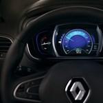 Károsanyag: Beégette az angol sajtó a franciát a Renault ügyében