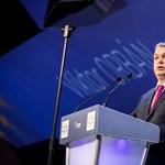 Megvan, mikor dönthet a Fidesz kizárásáról az Európai Néppárt