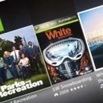 E3- Internet Explorer for Xbox