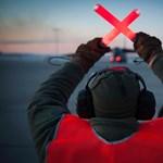 A légi utasok többségének lövése sincs a jogairól, inkább veszni hagyja az akár 600 eurós kártérítést