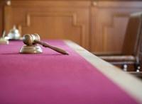 Hárman állhatnak bíróság elé Kósz és Petőváry rágalmazása miatt
