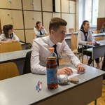A magyar írásbelikkel kezdődik az érettségi hete