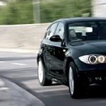 Ezek a legjobb és legrosszabb autók - tartósteszt toplista