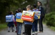 Ami hiányzik a magyar iskolákból: ezért brillíroznak az észtek a PISA-teszteken