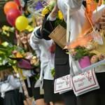 Elmaradnak a ballagások a középiskolákban, online búcsúztatják a végzősöket