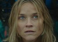 Reese Witherspoon arca mindent elmond 2020-ról