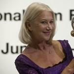 Meglepő Oscar-díjas színésznőt igazolt a Halálos iramban 8