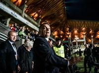 Elindítja a kormány a Sportlétesítmények a kultúra szolgálatában programot