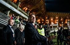 Százmilliárdos aknán ül az Orbán-kormány a sporttámogatások miatt