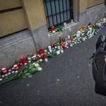 Felháborodtak a hozzátartozók: méltatlan összeget kínált a biztosító a veronai busztragédia után?
