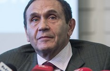 Pintér bizalmasa a koronatanú Gyárfás zsarolási ügyében
