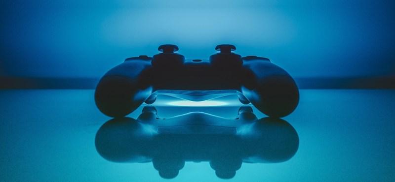 Hadat üzentek a PlayStationnek és az Xboxnak, új versenyző száll be a konzolgyártásba