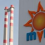 Az MVM projekttársasággal végezteti a paksi atomerőmű bővítését