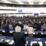 Egyre szorosabb a verseny Európában: jönnek fel a szocdemek, a Néppárt gyengült